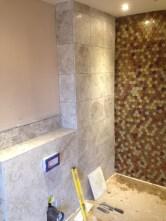 Bedford Haynes Bathroom All Water Solutions 38