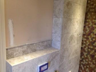 Bedford Haynes Bathroom All Water Solutions 39
