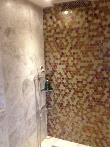 Bedford Haynes Bathroom All Water Solutions 43