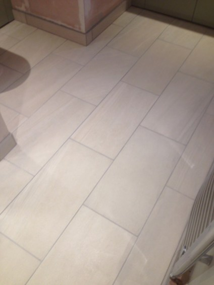 Brauston in Rutland Bathroom All Water Solutions 01