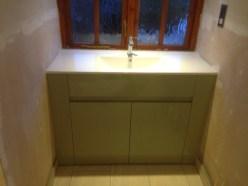 Brauston in Rutland Bathroom All Water Solutions 04
