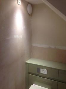 Brauston in Rutland Bathroom All Water Solutions 05