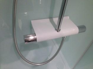 Brauston in Rutland Bathroom All Water Solutions 09