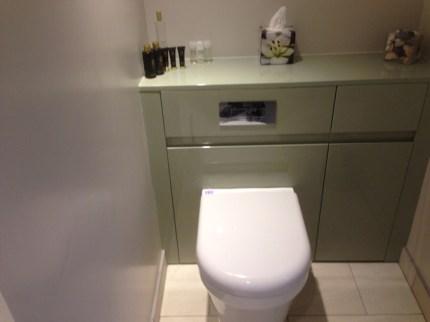 Brauston in Rutland Bathroom All Water Solutions 11