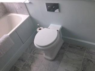 Buntingford Furneux Pelham Bathroom All Water Solutions 01