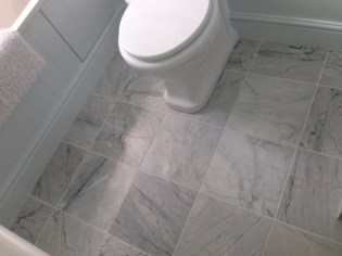 Buntingford Furneux Pelham Bathroom All Water Solutions 02