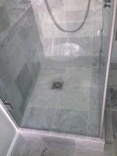 Buntingford Furneux Pelham Bathroom All Water Solutions 04