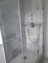 Buntingford Furneux Pelham Bathroom All Water Solutions 06