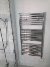 Buntingford Furneux Pelham Bathroom All Water Solutions 07