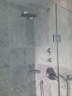 Buntingford Furneux Pelham Bathroom All Water Solutions 09