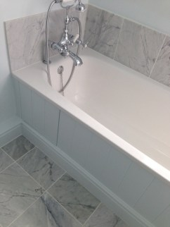 Buntingford Furneux Pelham Bathroom All Water Solutions 12