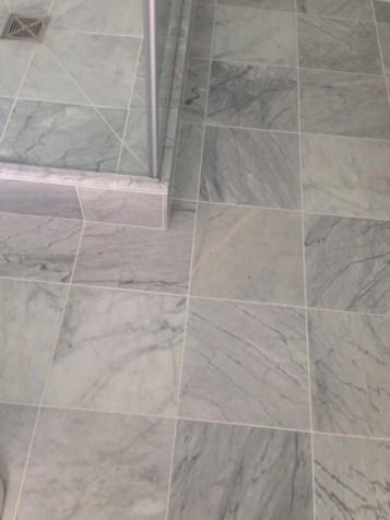 Buntingford Furneux Pelham Bathroom All Water Solutions 15