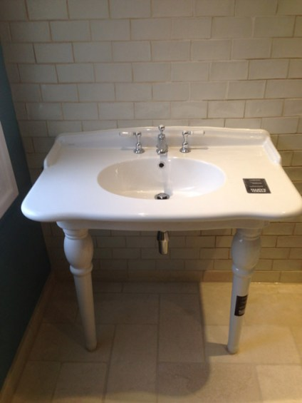 Cambridge Devonshire Road Bathroom All Water Solutions 26