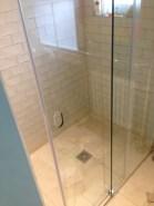 Cambridge Devonshire Road Bathroom All Water Solutions 34