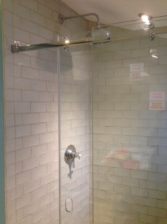 Cambridge Devonshire Road Bathroom All Water Solutions 43