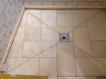 Cambridge Devonshire Road Bathroom All Water Solutions 46