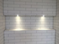 Cambridge Lyndewode Road Bathroom All Water Solutions 02