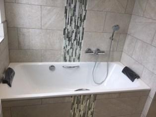 Glaston Church Lane Bathroom All Water Solutions 07