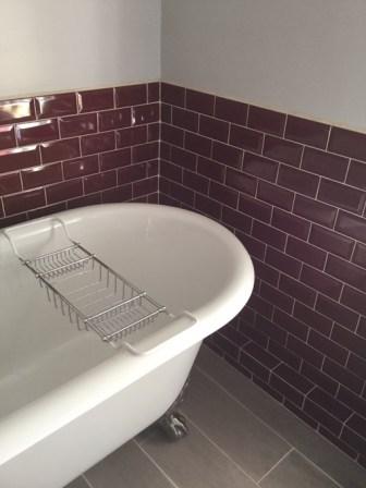 Huntingdon Ellington Thorpe Bathroom All Water Solutions 05