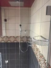 Huntingdon Ellington Thorpe Bathroom All Water Solutions 08