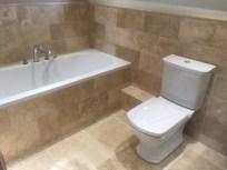 Lyddington Windmill Way Bathroom All Water Solutions 03