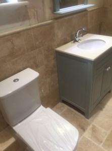Lyddington Windmill Way Bathroom All Water Solutions 05