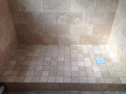 Market Harborough Hallaton Bathroom All Water Solutions 03