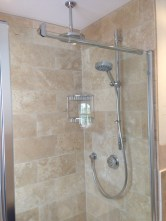 Market Harborough Hallaton Bathroom All Water Solutions 12