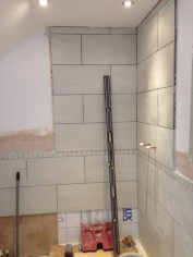 Market Harborough Hallaton Bathroom All Water Solutions 22