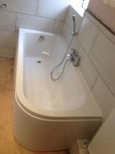 Market Harborough Hallaton Bathroom All Water Solutions 29