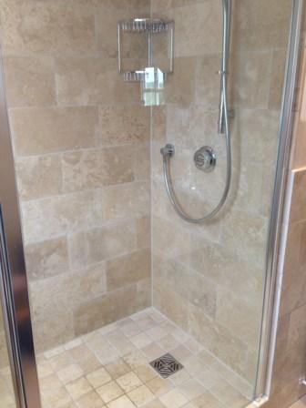 Market Harborough Hallaton Bathroom All Water Solutions 33