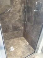 Market Harborough Hallaton High Street Bathroom All Water Solutions 16