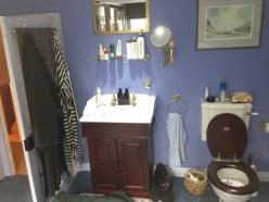 Milton Keynes & Bedford Bathroom All Water Solutions 01
