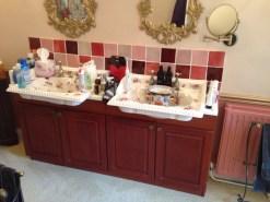 Milton Keynes & Bedford Bathroom All Water Solutions 03