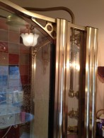 Milton Keynes & Bedford Bathroom All Water Solutions 07
