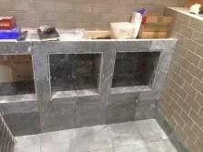 Milton Keynes Old Farm Park Bathroom All Water Solutions 05