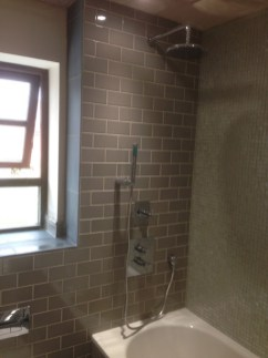 Milton Keynes Old Farm Park Bathroom All Water Solutions 08