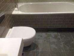 Milton Keynes Old Farm Park Bathroom All Water Solutions 11