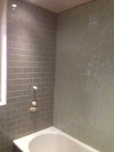 Milton Keynes Old Farm Park Bathroom All Water Solutions 17