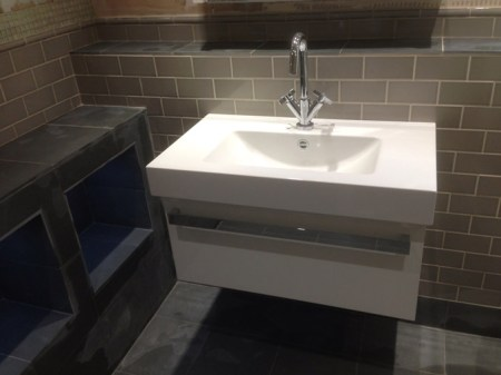 Milton Keynes Old Farm Park Bathroom All Water Solutions 19