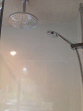 Oakham Bisbrooke & Morcott Shower Enclosure All Water Solutions 01