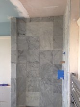 Oakham Empingham Bathroom All Water Solutions 09