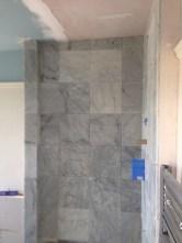 Oakham Empingham Bathroom All Water Solutions 09
