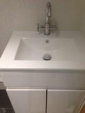Oakham Empingham Bathroom All Water Solutions 11