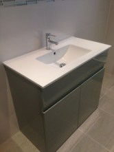 Oakham Empingham Bathroom All Water Solutions 20