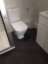 Oakham Empingham Bathroom All Water Solutions 27