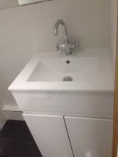 Oakham Empingham Bathroom All Water Solutions 29