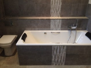 Oakham Empingham Bathroom All Water Solutions 33