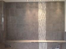Oakham Empingham Bathroom All Water Solutions 34