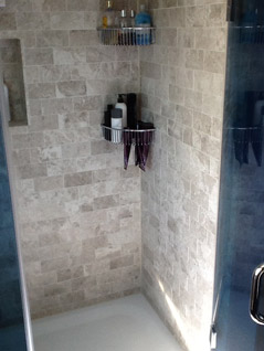 Saint Neots & Bedford Bathroom All Water Solutions 12